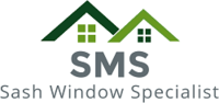 SMS Sash Window Specialist